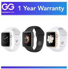 Apple Watch Series 5 | 40mm 44mm | Aluminum or Stainless Steel | GPS or Cellular