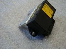 2001 PORSCHE 911 CARRERA C4 996 986 XENON LITRONIC HEADLIGHT MODULE ECM ECU