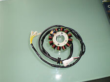KTM 250 400 450 520 525 525 EXC MXC LICHTMASCHINE STATOR ALTERNATOR  3 PHASEN