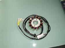 KTM 250 400 450 520 525 525 EXC MXC LICHTMASCHINE STATOR ALTERNATOR  3 PHASEN