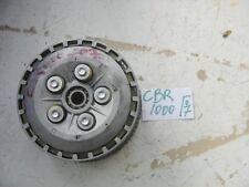 NOIX CLOCHE D  EMBRAYAGE HONDA  CBR1000  CBR 1000  1000CBR  DE 2007