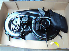 "CRAFTSMAN NEW 42"" COMPLETE DECK RIDING MOWERS 403066  532403066 POULAN HUSQVARNA"