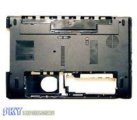 New Acer Aspire 5252 5253 5336 5552 5736 5742 Base bottom Case AP0FO000400