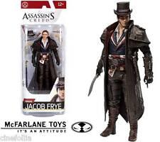 Action Figure Jacob Frye Union Assassin's Creed Ser. 5 15 cm McFarlane