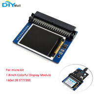 DIYmall For micro:bit 1.8inch Colorful LCD Display Module 160x128 ST7735S