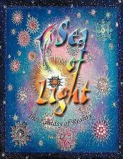 Sea of Light : The Fantasy of Reality by Nicole Fafard (2010, Paperback)