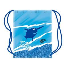 Nuoto Borsa-bambini con nome regalo Evoluzione dei giochi personalizzata Palestra PE