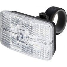 Cateye Reflex Rear Light With Refelctor
