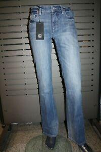 Jette Joop Women's Jeans Stone Paris New