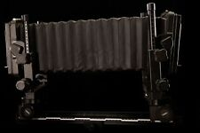 Cambo Scx 4X5 Monorail Large Format View Camera