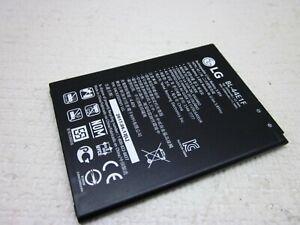 LG BL-44E1F 3200mAh Original Battery for V20 H910 H918 V995 LS997 USED!!