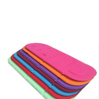 Baby Childs Baby-buggy Stroller Pushchair Seat Soft Liner Cushion Mat J&C
