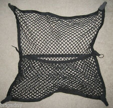 2009-17 AUDI Q5 REAR TRUNK FLOOR CARGO NET NEW