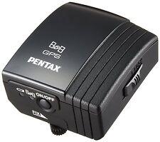 PENTAX GPS UNIT O-GPS1,K-3,K-5II,K-5IIS,K-5,K-50,K-30,K-R,K-01 F/S BRAND NEW!