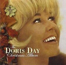 The Doris Day Christmas Album - CD 7sga
