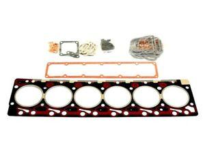 HEAD GASKET SET FOR CASE MX100 MX110 MX120 MX135 MX150 TRACTORS.