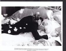 Victoria Jackson Stephen Shellen Casual Sex? 1988 movie photo 18531
