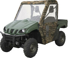 Classic Accessories UTV Cab Enclosure Camo for Yamaha Rhino 18-125-016001-00
