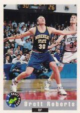 Rookie Sacramento Kings NBA Basketball Trading Cards