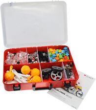 IQ Key - Builder 500 Lernspielzeug Technikspielzeug (275-02)