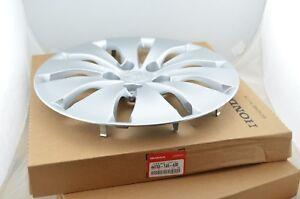 "NEW Genuine OEM 2008-2012 Honda Accord 16"" Wheel Cover 44733-TA5-A00 SINGLE CAP"