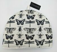 Ulster Weavers Butterfly Collection Tea Cozy New with tags