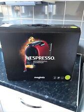 Máquina De Café Nespresso Essenza Mini-Verde Lima