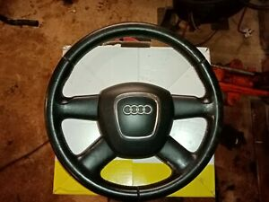 Audi A3 airbag kit