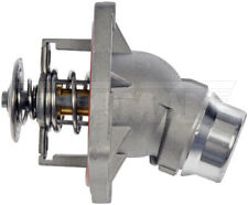 Dorman - OE Solutions 902-819 Engine Coolant Thermostat Housing Assembly