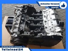 Ford Transit 2,4 TDCI Jxfa Jxfc 85KW 115PS Motore Meccanismo 105Tsd km Top