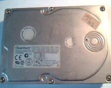Hard Disk Drive IDE Quantum Fireball EL 2.5AT EL25A013 01-B AEL8 1190