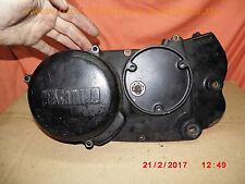 Per YAMAHA rd250lc 4l1 rd350lc 4l0 1x Motor-COPERCHIO FRIZIONE COPERCHIO CLUTCH-COVER