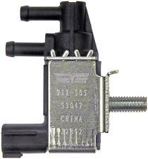 Dorman 911-505 Vapor Canister Valve