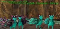 Ark Survival Evolved Xbox One PvE Official x2 CC 328 Featherlight Fert Eggs