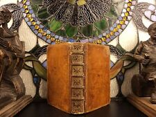 1565 History of Caesar Maggi of Naples WARS of Italy Italian Military Contile