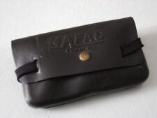 Ancienne trousse à outils, Mafac France vintage, vélo, cyclo, cyclomoteur, moto