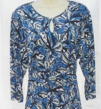 Autumn Stretch Casual Dresses for Women