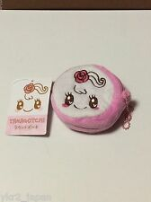 TAMAGOTCHI Round Porch Pink (Limited Ver) New From ykr2_japan