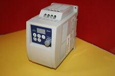 IMO 0.5HP 0.4KW Inverter 1 ph 3 ph Torno Molino de control EDX04021E ad2 ~ 20