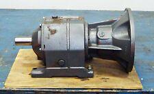 New US Motors Series 2000 Gear Reduction Ratio-5:1 14765LR