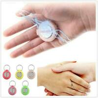 Funny Electric Shock Prank Trick Fun Shocker Toys Novelty Handshake Joke Gift