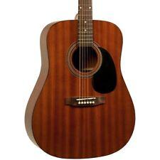 RA-090 Dreadnought Acoustic Guitar