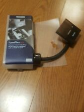 Griffin TuneFlex AUX iPod Car Charger Holder Kit