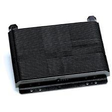 """B&M 70266 SuperCooler Universal Cooler  20,500 BTU 11"""" x 8"""" x 1-1/2"""""""