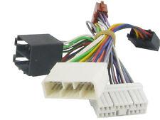 Bluetooth PARROT câbles harness CHEVROLET DAEWOO SSANGYONG Korando Actyon Rexton