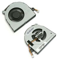 FAN Ventilateur pour LENOVO G400S G405S G500S G505S Z501 Z505 Cpu Cooling Fan
