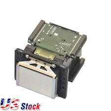 US Stock Roland RE-640 / VS-640 Eco Solvent Printhead (DX7) - 6701409010