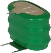 REPLACEMENT BATTERY - 3/V150H BATTERY - 3.6V 150MAH NI-MH - 3 PIN