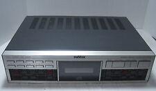 Revox Model 225 CD Player==Sounds Great!