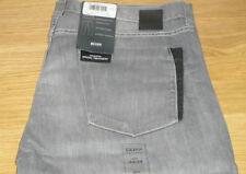 Jeans coupe droite HUGO BOSS pour homme